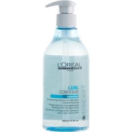 L'Oreal Serie Expert Curl Contour Shampoo 500ml