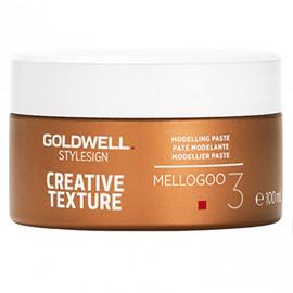 Goldwell Mellogoo Moldeing Paste 100ml