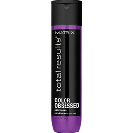 Matrix Total Results Color Obssesed Conditioner 300ml