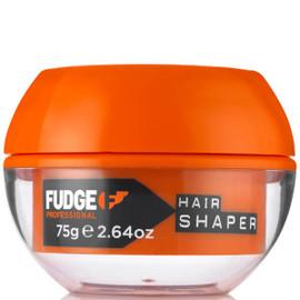 Fudge Hair Shaper Moulding Creme 75g
