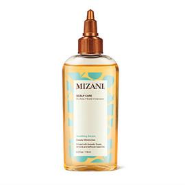 Mizani Scalp Care Soothing Serum 118ml