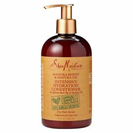 Shea moisture Manuka Honey & Mafura Oil Hydration Conditioner 384ml