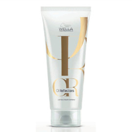 Wella Professionals Oil Reflections Luminous Conditioner 200ml