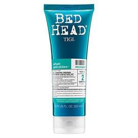 TIGI Bed Head Urban Anti+Dotes Recovery Conditioner 200ml
