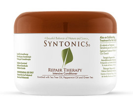 Syntonics Repair Therapy Intensive Conditioner 8oz