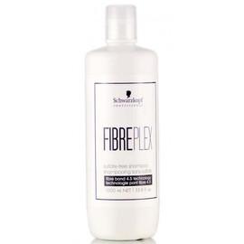 Schwarzkopf Professional Fibreplex Shampoo 1000ml