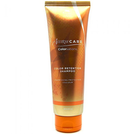 Affirm Care Colorsations Color Retention Shampoo 8oz
