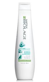 Matrix Biolage VolumeBloom Conditioner 400ml
