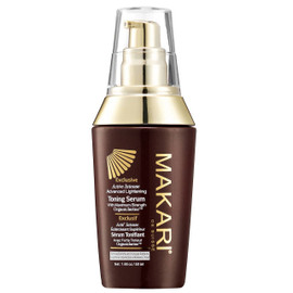Makari Exclusive Active Intense Lightening Serum 50ml