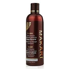 Makari Exclusive Active Intense Toning Glycerin 500ml