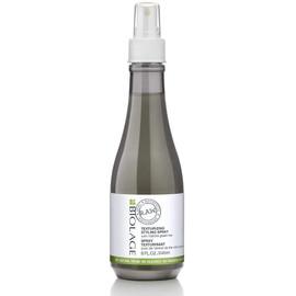 Matrix Biolage Raw Styling Texturizing Spray 240ml