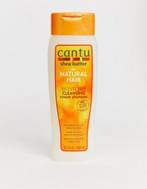 Cantu Shea Butter Sulfate-Free Cleansing Shampoo 400ml