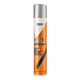 Fudge Skyscraper Hair Styling Spray 100ml
