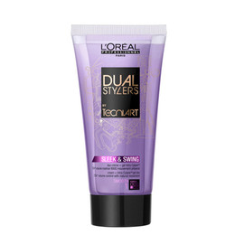 L'Oreal Tecni Art Sleek & Swing Cream Gel 150ml