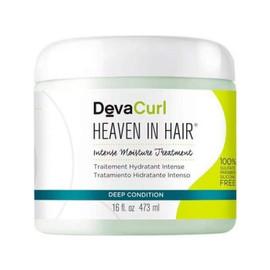 DevaCurl Heaven in Hair Treatment 16oz