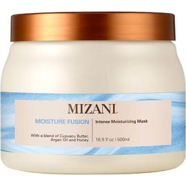 Mizani Moisture Fusion Intense Moisturizing Mask 500ml