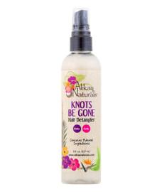 Alikay Naturals Knot Be Gone Hair Detangler 8oz