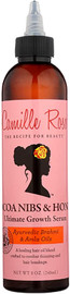 Camille Rose Cocoa Nibs & Honey Growth Serum 8oz