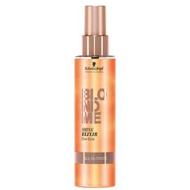 Schwarzkopf Blonde Me Shine Elixir 150ml