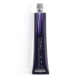 L'Oreal Dia Light 4.20 Iridescent Brown 50ml