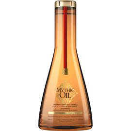L'Oreal Professionnel Mythic Oil Shampoo Thick Hair 250ml