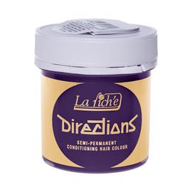 La Riche Directions Colour Hair Dye 88ml - Lavender