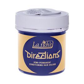 La Riche Directions Colour Hair Dye 88ml - Lilac