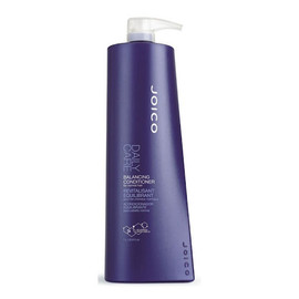 JOICO Daily Care Balancing Conditioner 1000ml