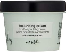Milk_Shake LifeStyling Texturizing Cream 100ml