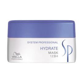 Wella Professional SP Hydrate Mask 200ml