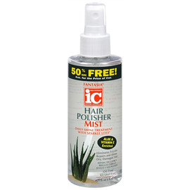 Fantasia IC Hair Polisher Mist Shine Treatment 178ml