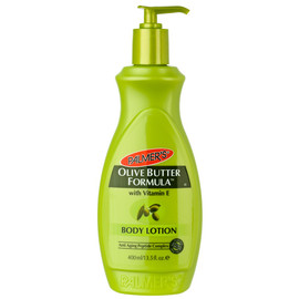 Palmer's Olive Oil Formula Body Lotion 400ml