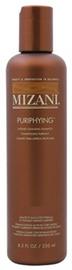 Mizani  Puriphying Shampoo 250ml