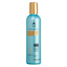 KeraCare Dry & Itchy Scalp Conditioner 8oz