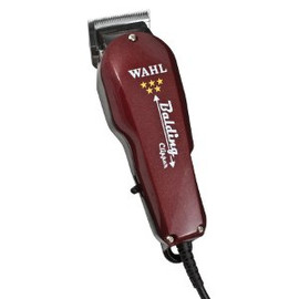 Wahl Professional Balding 5 Star Series Clipper