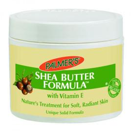 Palmer's Shea Formula Cream 100g