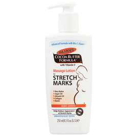 Palmer's Cocoa Butter Formula Stretch Marks Lotion 250ml
