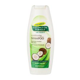 Palmer's Coconut Oil Formula Conditioning Shampoo 400ml