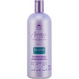 Avlon Affirm Dry & Itchy Normalizing Shampoo 950ml