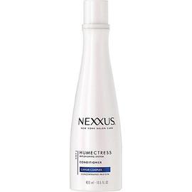 Nexxus Humectress Ultimate Moisturizing Conditioner 400ml