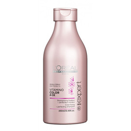L'Oreal Serie Expert Vitamino Color Shampoo 250ml