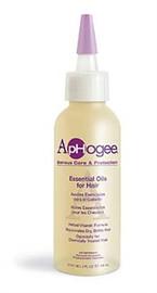Aphogee Essential Hair Oils 120ml