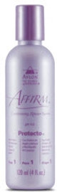 Affirm Protecto Pre-Relaxer System 120ml