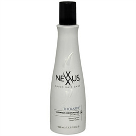 Nexxus Therappe Luxurious Moisturizing Shampoo 400ml