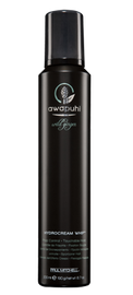 Paul Mitchell Awapuhi Wild Ginger Creme Whip 200ml