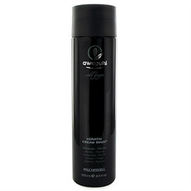 Paul Mitchell Awapuhi WildGinger Keratin Cream Rinse 250ml