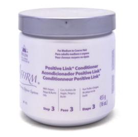 Avlon Affirm Positive Link Conditioner 455g