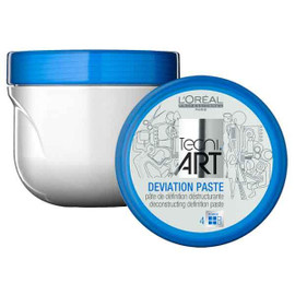 L'Oreal Tecni Art Play Ball Deviation Paste 100ml
