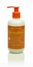 Mixed Chicks Kids Conditioner 8oz