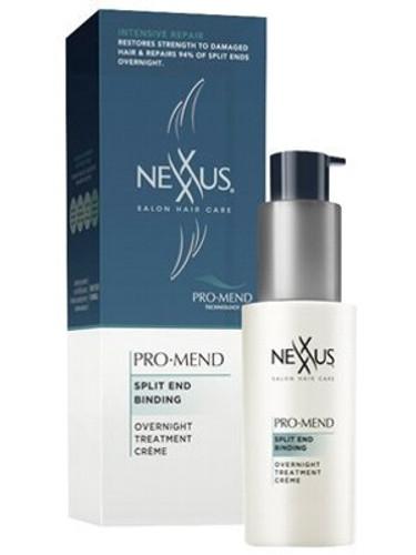 Nexxus ProMend Overnight Treatment 1.9oz